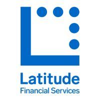 Loan officer Resume Sample - job-interview-sitecom